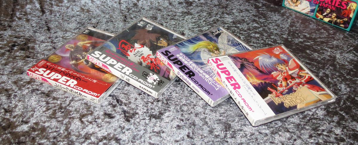Les bootlegs/reprint PCE Best_japan_banner