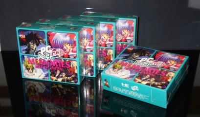 BEST_OF_JAPAN_01