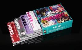 BEST_OF_JAPAN_05