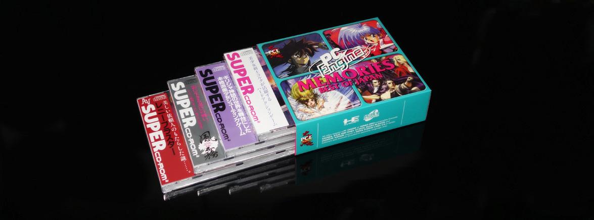 Faux Jeux, Convert. AES, Copies & versions non originales. - Page 4 Best_of_japan_banner2