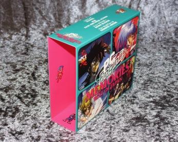 BOXSET Gallery 9