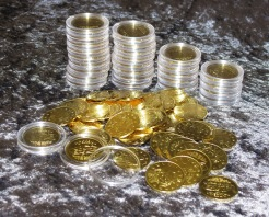 COINS Gallery 2