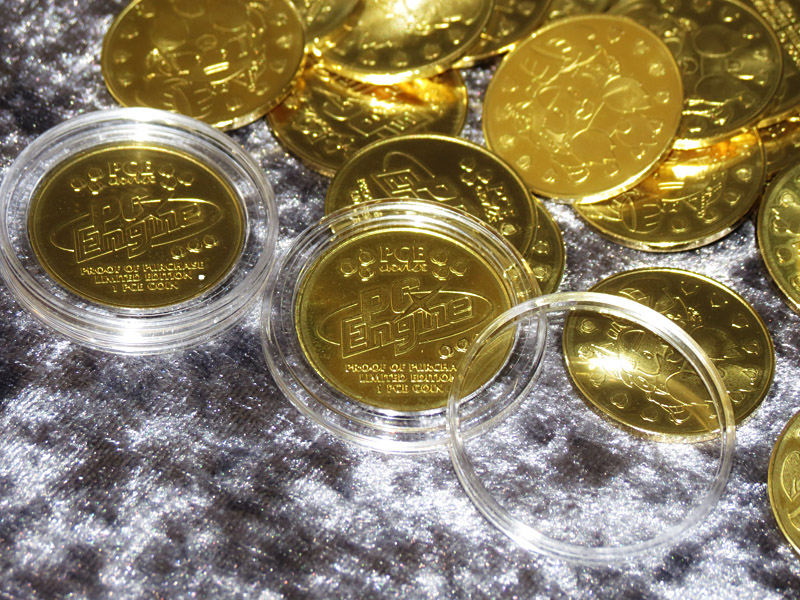 Les bootlegs/reprint PCE Coins_gallery_4