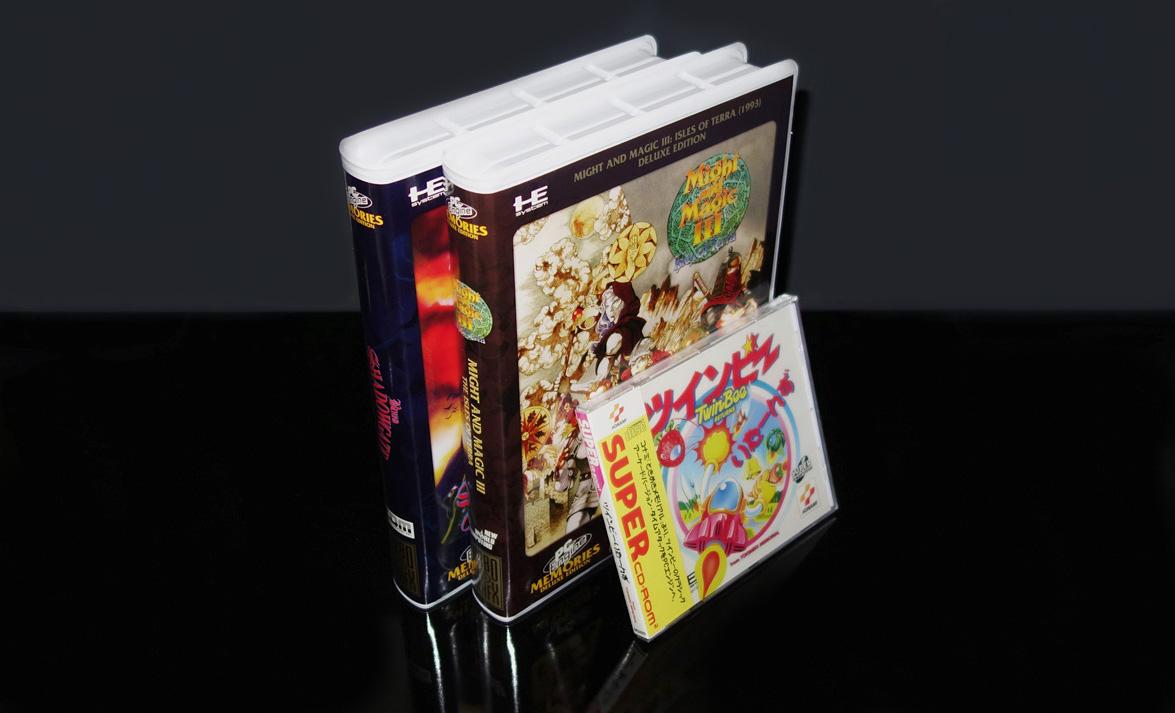 Faux Jeux, Convert. AES, Copies & versions non originales. - Page 4 Bmt_banner1