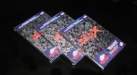 Akumajou Drac'X Deluxe 04