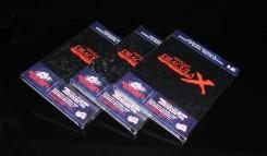 Akumajou Drac'X Deluxe 03