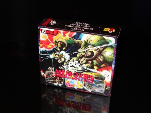 Caravan Battle Stage Boxset 1