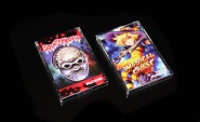 Splatterhouse & Magical Chase Deluxe Bundle 26