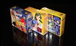 PCEWorks Box Protectors (1)
