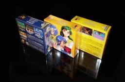 PCEWorks Box Protectors (2)