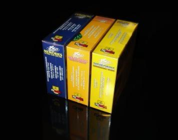 PCEWorks Box Protectors (4)