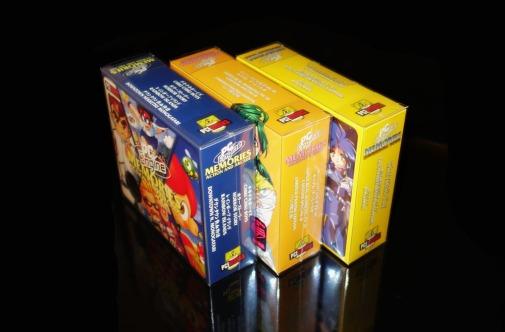 PCEWorks Box Protectors (3)
