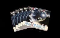 Bonus: Rayxanber FM Towns