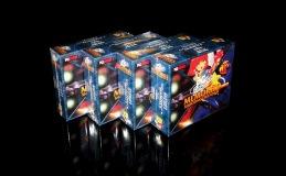 Shooting Legends II Boxset A