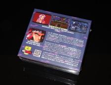 DX25 Boxset 2