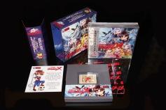 DX25 Boxset 4