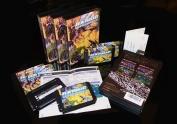 Mega Drive DARIUS 1