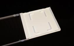 HuCard Light Case (01)