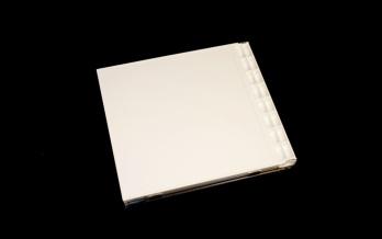 HuCard Light Case (02)