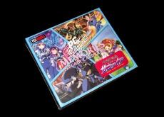 Arcade Card Gems Boxset (2)