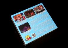 Arcade Card Gems Boxset (3)