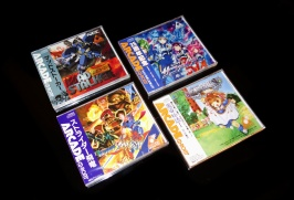 Arcade Card Gems Games (1)